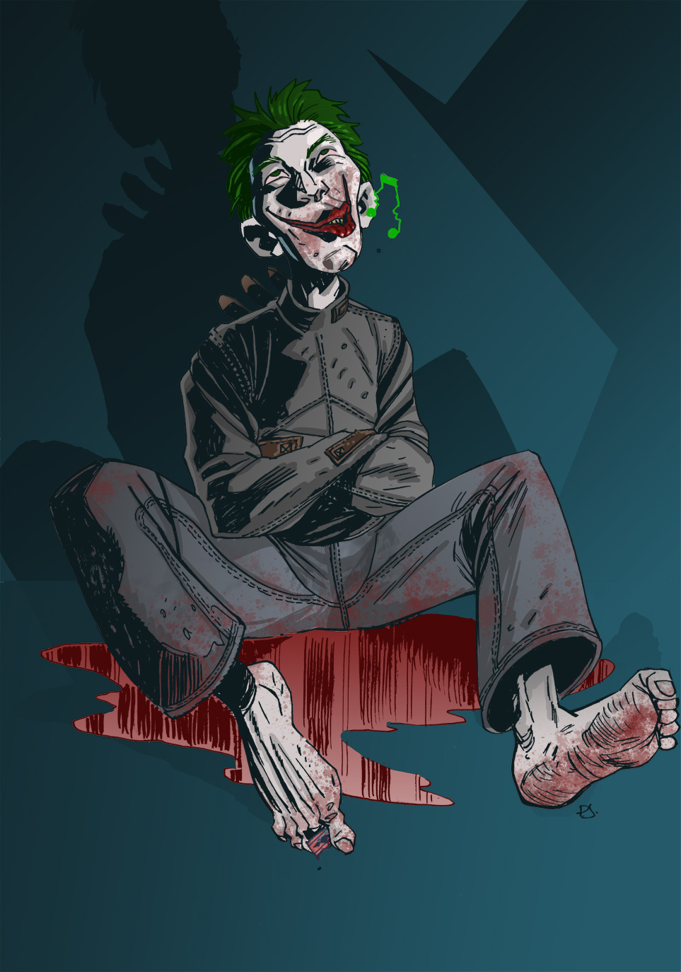 joker-colour