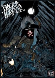 PJ-Holden-Black-Terror