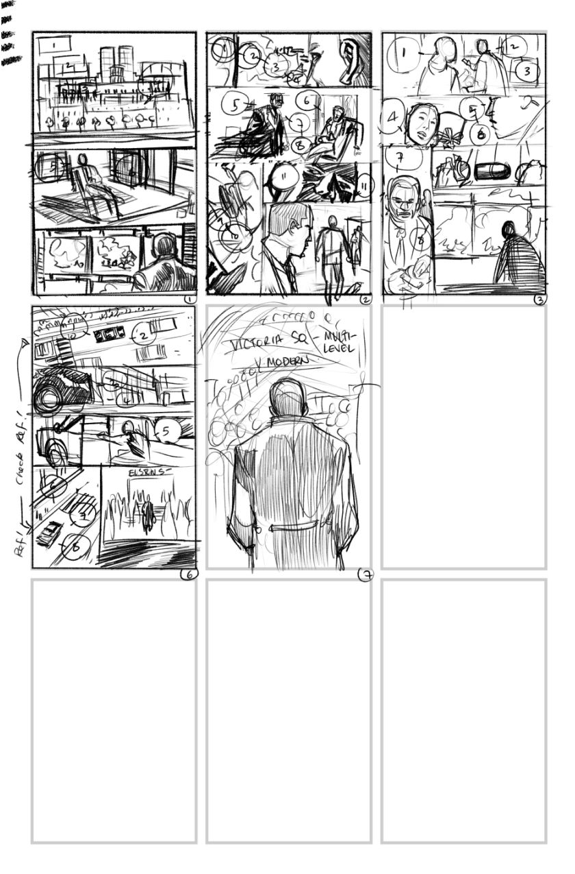 project-m-layouts.jpg