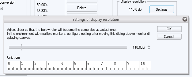 display-settings.PNG