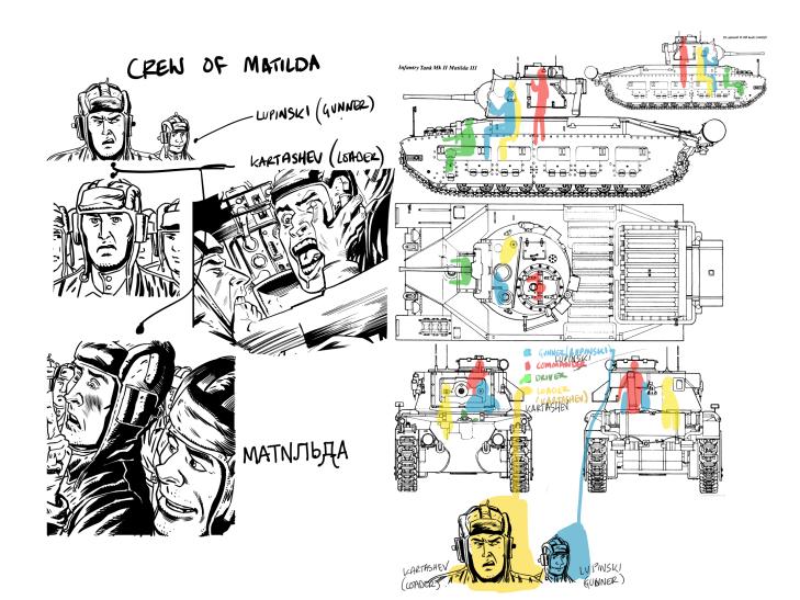 citadel-sketches_006_007.png
